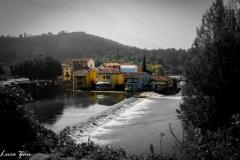 Borghetto vista dal Ponte 01