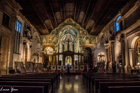 Chiesa di S. Fermo