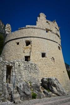 Riva del Garda - Rocca