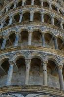 Pisa - Torre di Pisa