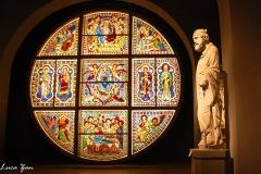 Siena - Museo dell'opera del Duomo