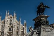 Milano-6886