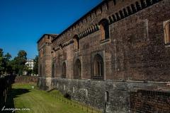 Milano-6973