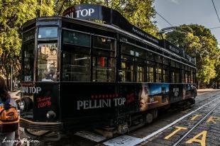 Milano-7041