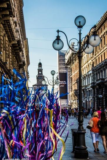 Milano-7051