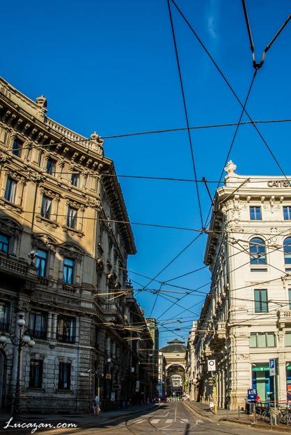 Milano-7056