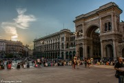 Milano-7075