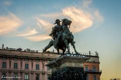 Milano-7125