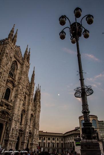 Milano-7134