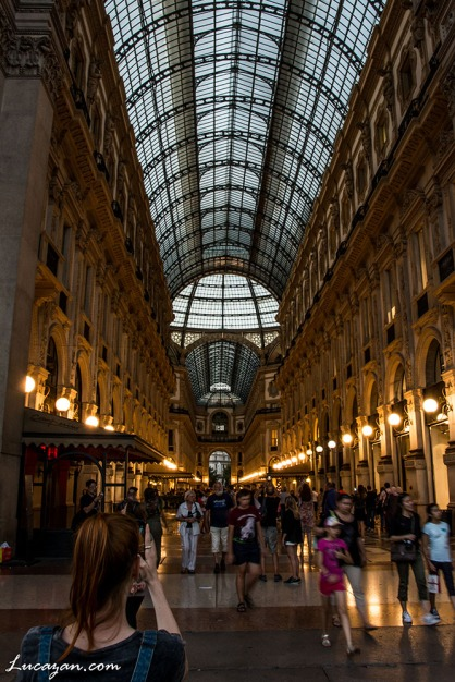 Milano-7136