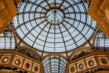 Milano-7143