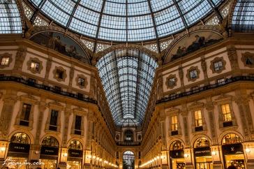 Milano-7144