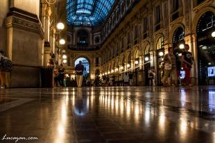 Milano-7153