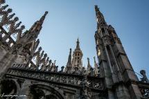 Milano-7289