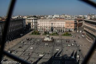Milano-7302