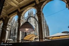 Milano-7380