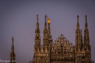 Milano-7447