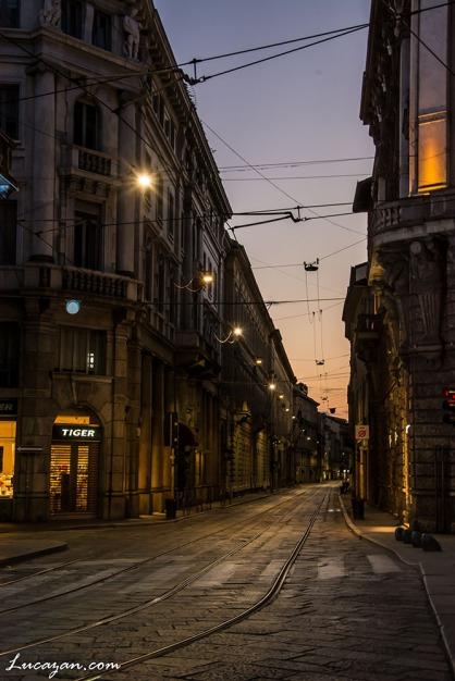 Milano-7455