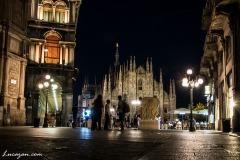 Milano-7466