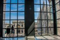 Milano-7512