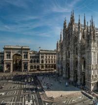 Milano-7519