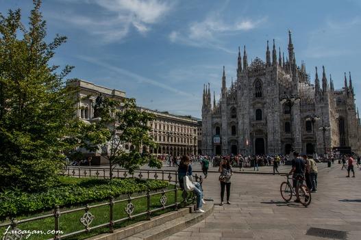 Milano-7532