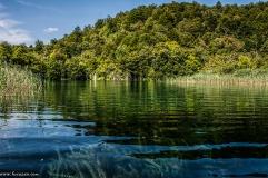 croazia-laghi-di-plitvice-9295-2