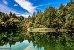 croazia-laghi-di-plitvice-9304-2