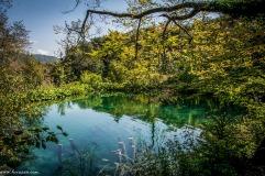 croazia-laghi-di-plitvice-9368-2