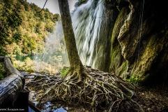 croazia-laghi-di-plitvice-9393-2