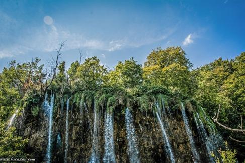 croazia-laghi-di-plitvice-9417-2