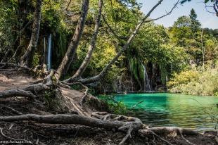 croazia-laghi-di-plitvice-9440-2