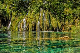croazia-laghi-di-plitvice-9449-2
