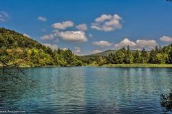croazia-laghi-di-plitvice-9466-2