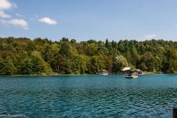croazia-laghi-di-plitvice-9472-2