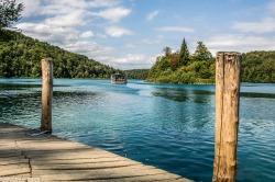 croazia-laghi-di-plitvice-9488-2
