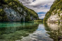 croazia-laghi-di-plitvice-9517-2