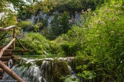 croazia-laghi-di-plitvice-9532-2