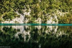 croazia-laghi-di-plitvice-9545-2