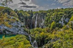 croazia-laghi-di-plitvice-9570-2