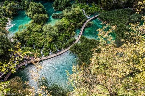 croazia-laghi-di-plitvice-9587-2