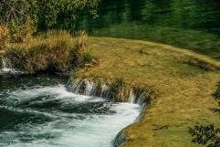 Parco Nazionale Krka