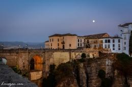 Ronda - Andalusia