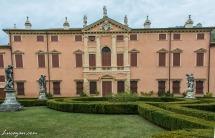 Villa Da Schio - Castelgomberto
