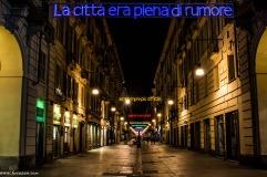 Torino - Via Garibaldi