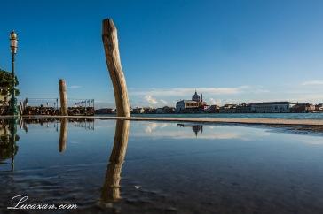 Venezia-0985