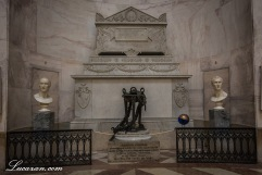 Tomba di Canova