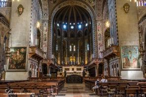 Basilica di Sant'Antonio da Padova