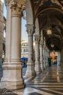 Portici Padova