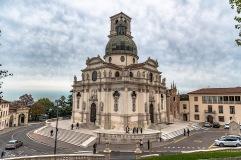 Vicenza-2477